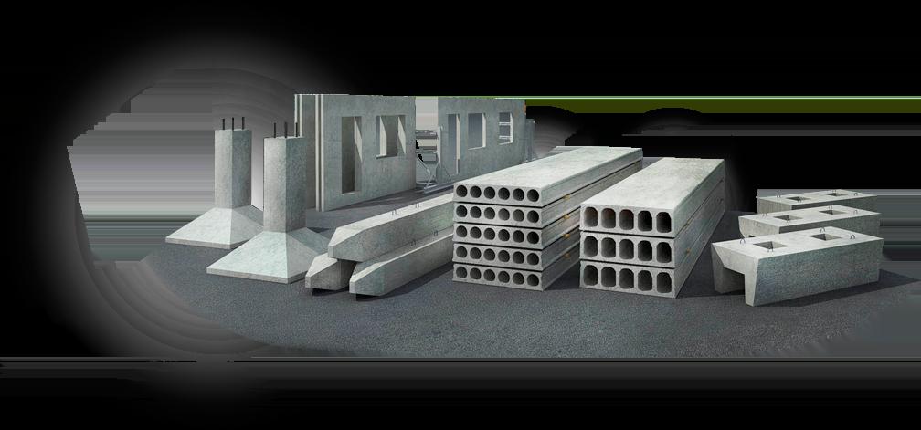Купить бетон в всеволожске бетон напряженный